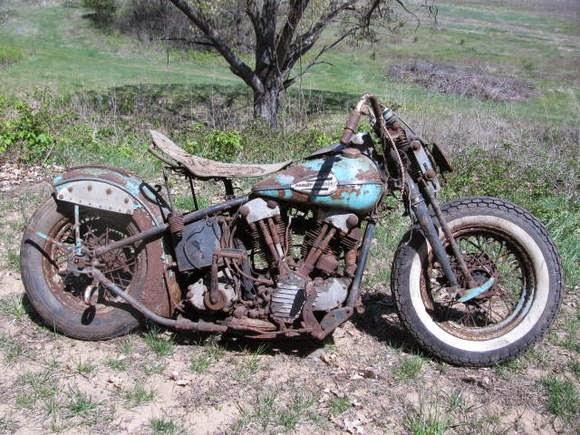 motorcycle swap meet harrisburg pa 2013