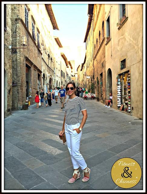 FitnessAndChicness-Italia-Travel-Diary-9
