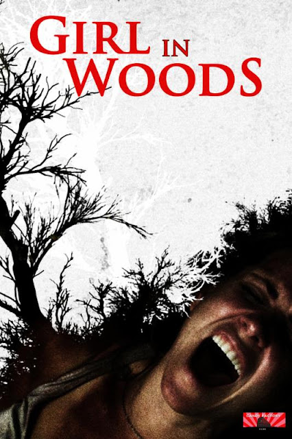 Charisma Carpenter and Jeremy London star in 'Girl in Woods' out on VOD June 3rd
