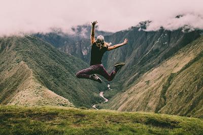 Mejores agencias Peru Machu Picchu, agencias de viaje Peru, Agencias de viaje para Camino Inca