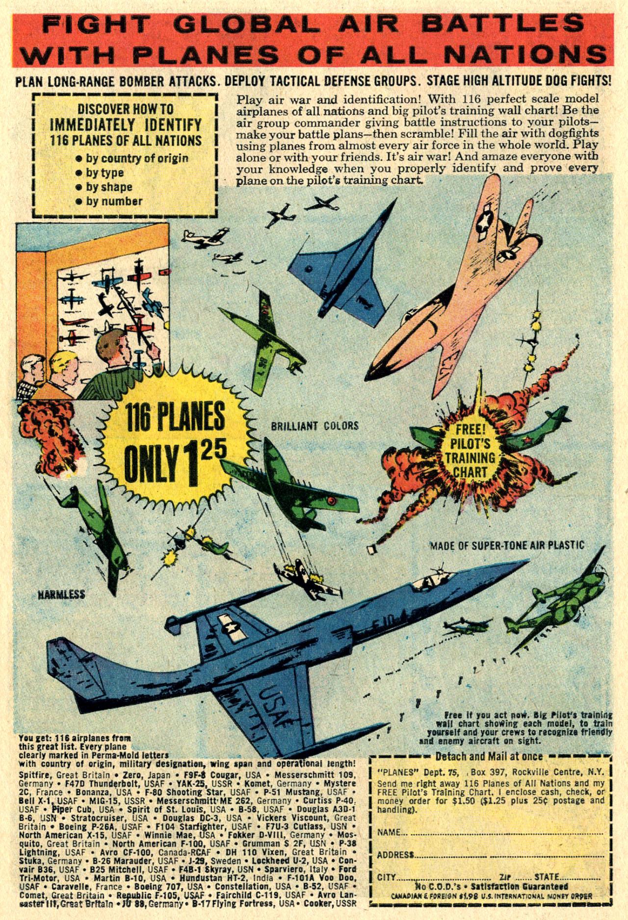 Detective Comics (1937) 363 Page 29