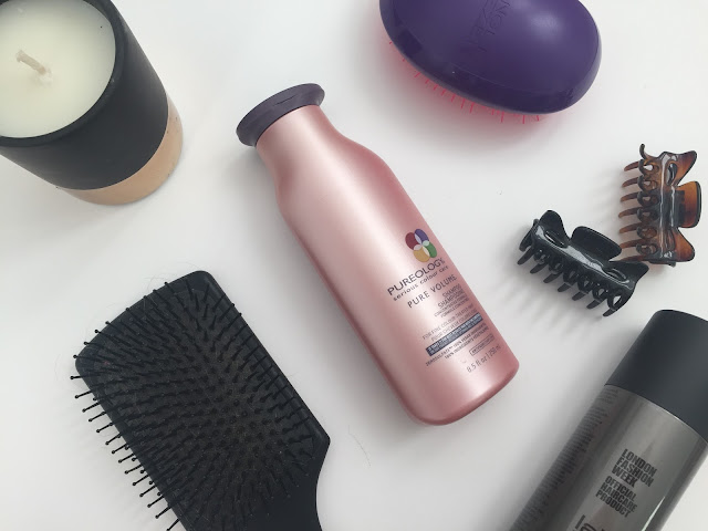 Pureology_Pure_Volume_Shampoo