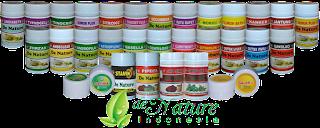 Distributor Obat De Nature Di Pekanbaru