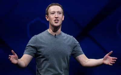 fb-founder-Mark-Zuckerberg-on-reaching-2bn-users