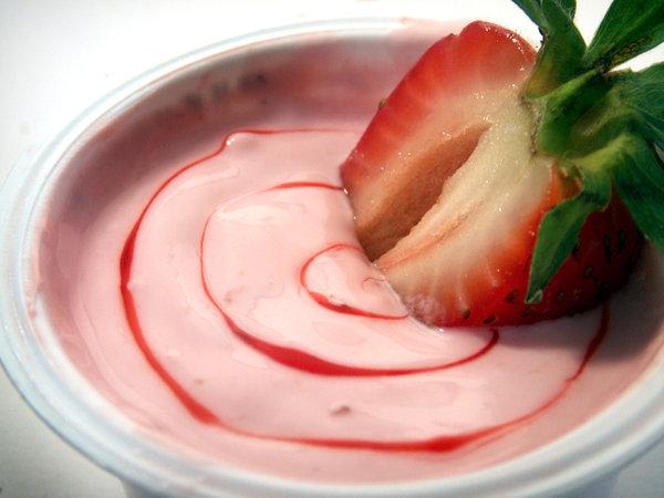 El Yogurth