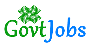 Latest news,job alerts,all india jobs,govt.jobs,all government jobs,railway job,police job,state job,latest job alerts,free job alerts