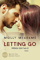 http://the-bookwonderland.blogspot.de/2017/04/rezension-molly-mcadams-letting-go-wenn-ich-falle.html