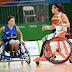 Atleta paralímpica se suicida e outras duas são afastadas por suposto abuso sexual contra companheira de time