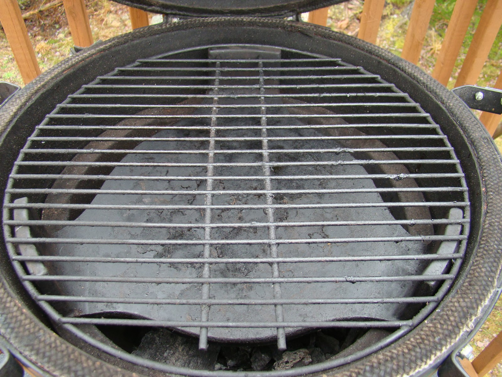 Hrm Creative Bbq Direct Grilling Vs Indirect Grilling