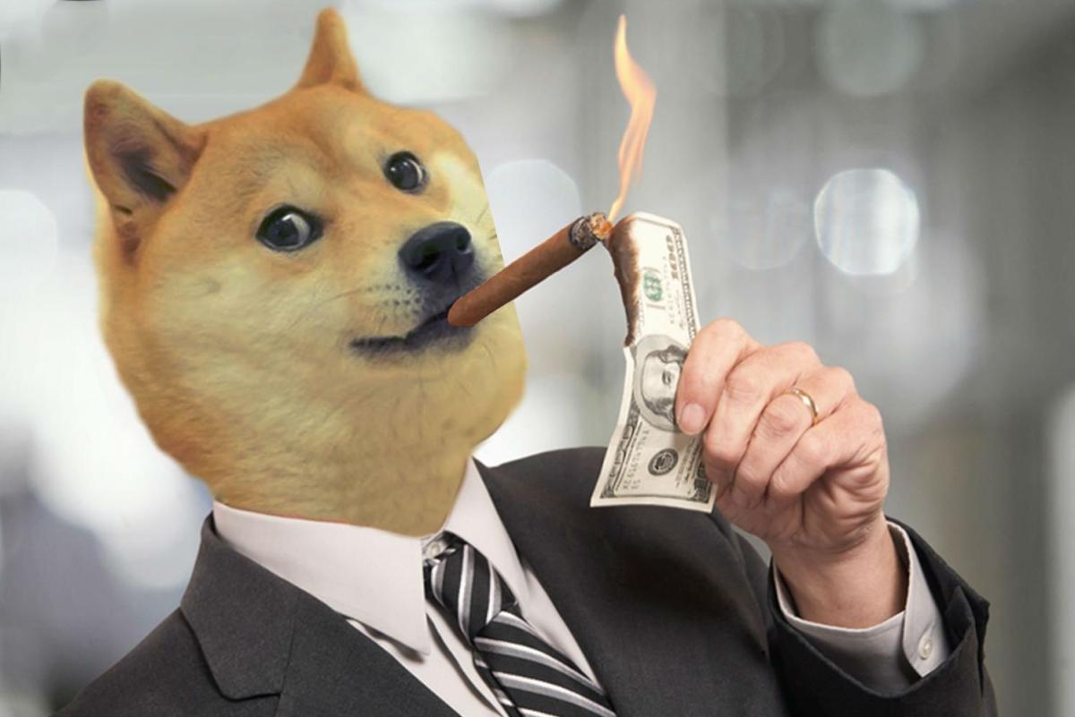 Best bitcoin software wallet reddit