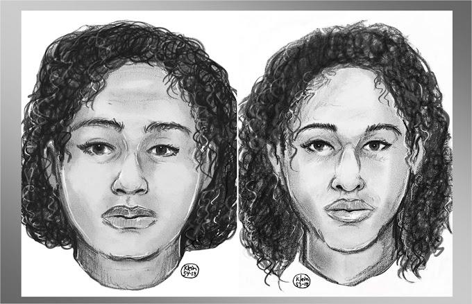 Eran hermanas desaparecidas mujeres halladas muertas y atadas en río de Nueva York