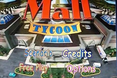 Mall  Tycoon 1, Game Mall  Tycoon 1, Spesification Game Mall  Tycoon 1, Information Game Mall  Tycoon 1, Game Mall  Tycoon 1 Detail, Information About Game Mall  Tycoon 1, Free Game Mall  Tycoon 1, Free Upload Game Mall  Tycoon 1, Free Download Game Mall  Tycoon 1 Easy Download, Download Game Mall  Tycoon 1 No Hoax, Free Download Game Mall  Tycoon 1 Full Version, Free Download Game Mall  Tycoon 1 for PC Computer or Laptop, The Easy way to Get Free Game Mall  Tycoon 1 Full Version, Easy Way to Have a Game Mall  Tycoon 1, Game Mall  Tycoon 1 for Computer PC Laptop, Game Mall  Tycoon 1 Lengkap, Plot Game Mall  Tycoon 1, Deksripsi Game Mall  Tycoon 1 for Computer atau Laptop, Gratis Game Mall  Tycoon 1 for Computer Laptop Easy to Download and Easy on Install, How to Install Mall  Tycoon 1 di Computer atau Laptop, How to Install Game Mall  Tycoon 1 di Computer atau Laptop, Download Game Mall  Tycoon 1 for di Computer atau Laptop Full Speed, Game Mall  Tycoon 1 Work No Crash in Computer or Laptop, Download Game Mall  Tycoon 1 Full Crack, Game Mall  Tycoon 1 Full Crack, Free Download Game Mall  Tycoon 1 Full Crack, Crack Game Mall  Tycoon 1, Game Mall  Tycoon 1 plus Crack Full, How to Download and How to Install Game Mall  Tycoon 1 Full Version for Computer or Laptop, Specs Game PC Mall  Tycoon 1, Computer or Laptops for Play Game Mall  Tycoon 1, Full Specification Game Mall  Tycoon 1, Specification Information for Playing Mall  Tycoon 1, Free Download Games Mall  Tycoon 1 Full Version Latest Update, Free Download Game PC Mall  Tycoon 1 Single Link Google Drive Mega Uptobox Mediafire Zippyshare, Download Game Mall  Tycoon 1 PC Laptops Full Activation Full Version, Free Download Game Mall  Tycoon 1 Full Crack, Free Download Games PC Laptop Mall  Tycoon 1 Full Activation Full Crack, How to Download Install and Play Games Mall  Tycoon 1, Free Download Games Mall  Tycoon 1 for PC Laptop All Version Complete for PC Laptops, Download Games for PC Laptops Mall  Tycoon 1 Latest Version Update, How to Download Install and Play Game Mall  Tycoon 1 Free for Computer PC Laptop Full Version, Download Game PC Mall  Tycoon 1 on www.siooon.com, Free Download Game Mall  Tycoon 1 for PC Laptop on www.siooon.com, Get Download Mall  Tycoon 1 on www.siooon.com, Get Free Download and Install Game PC Mall  Tycoon 1 on www.siooon.com, Free Download Game Mall  Tycoon 1 Full Version for PC Laptop, Free Download Game Mall  Tycoon 1 for PC Laptop in www.siooon.com, Get Free Download Game Mall  Tycoon 1 Latest Version for PC Laptop on www.siooon.com.