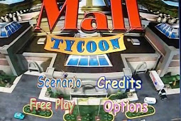 How to Download and Play Game Mall Tycoon 1 for Computer PC or Laptop