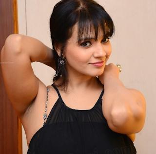 Tamil Actress HD Wallpapers 2018