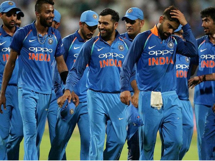 indian-team-against-australia-2019