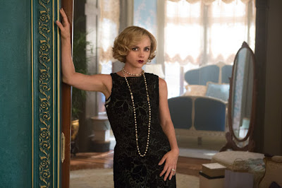 Z: The Beginning of Everything Christina Ricci Picture (10)