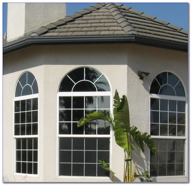 Best Home WINDOW TINTING Colorado Springs CO