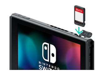How To Close Software On Nintendo Switch