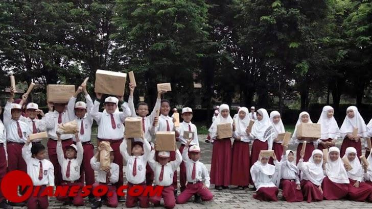 SD Plus Al Ishlah, Sekolah Dasar Dengan Jaminan Kualitas