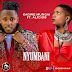 Download Kagwe mungai ft Alicios - Nyumbani