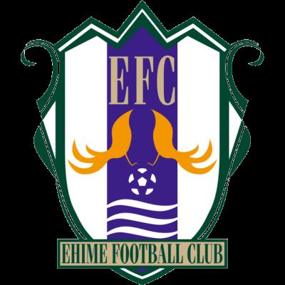 2019 2020 Plantilla de Jugadores del Ehime FC 2018 - Edad - Nacionalidad - Posición - Número de camiseta - Jugadores Nombre - Cuadrado