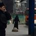 А если бы обезглавили ребенка в Европе или в Украине? ВИДЕО