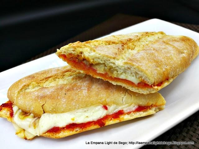 receta-de-almusafes-bocadillo-de-sobrasada-queso-y-cebolla-a-la-plancha