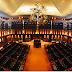 பாராளுமன்ற தெரிவுக் குழுவிற்கான ஆளும்கட்சி உறுப்பினர்கள் நியமனம் இன்று