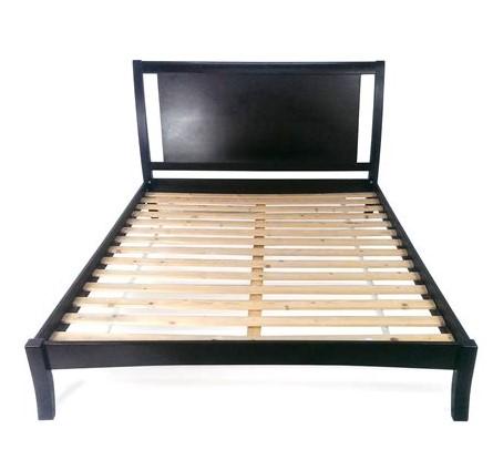 bed frame base only