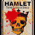 """CRÍTICA TEATRAL: """"Hamlet"""" [Teatro Fígaro]"""