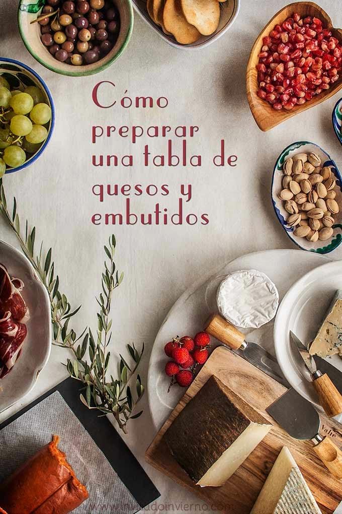 Cocina | El Invitado de Invierno