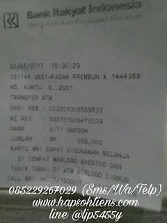 Hub. 0852-2926-7029 Obat Mata Minus Alami di Jakarta Timur Distributor Agen Stokis Toko Cabang Resmi Tiens Syariah Indonesia