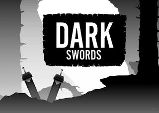 Download Dark Sword Mod apk