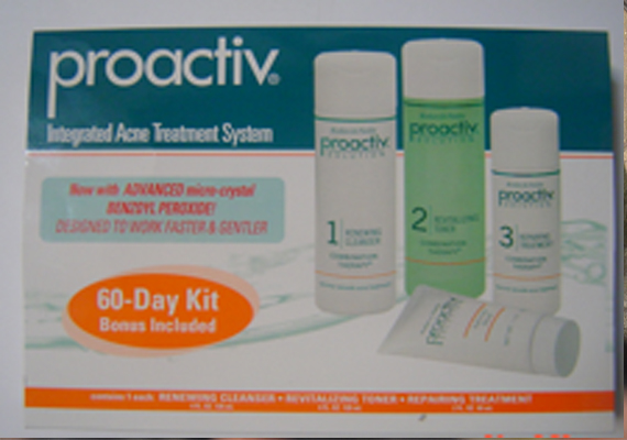 Beware Of Fake And Unauthorized Sellers Of Proactiv Product The Daily Posh A Lifestyle And Travel Blog