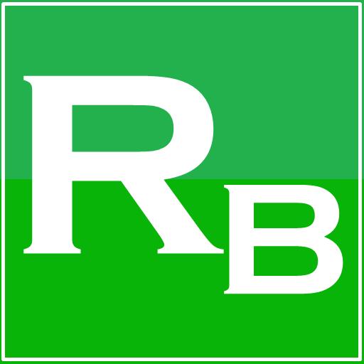 Rafsa Blog Kembali Sekarang Pakai Domain COM