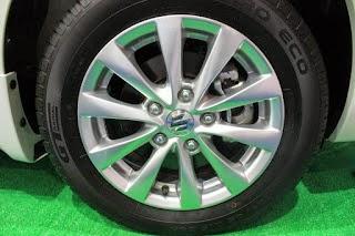 Toyota Yaris Trd 2013 Matic All New Camry Commercial Song 9 Kelemahan Suzuki Ertiga Versi Pengguna - Dealer ...