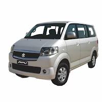 travel-suzuki-apv