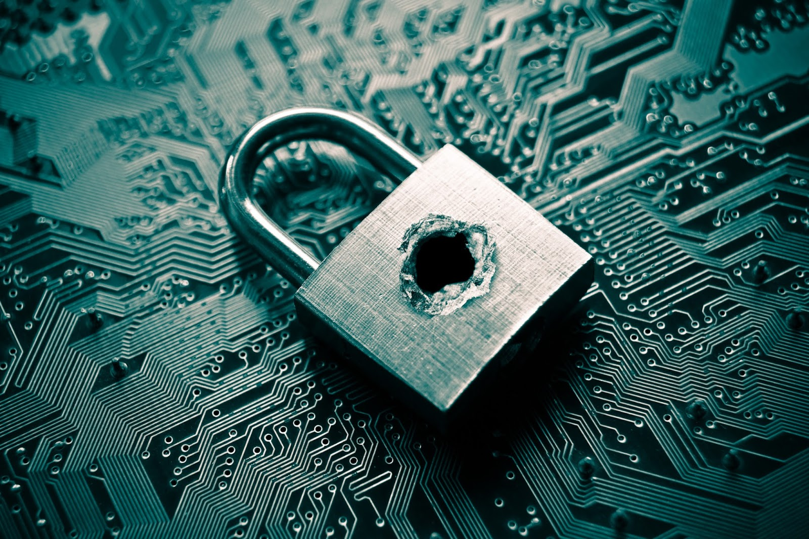Bitcoin Unlimited lên kế hoạch thực hiện một cuộc tấn công 51%