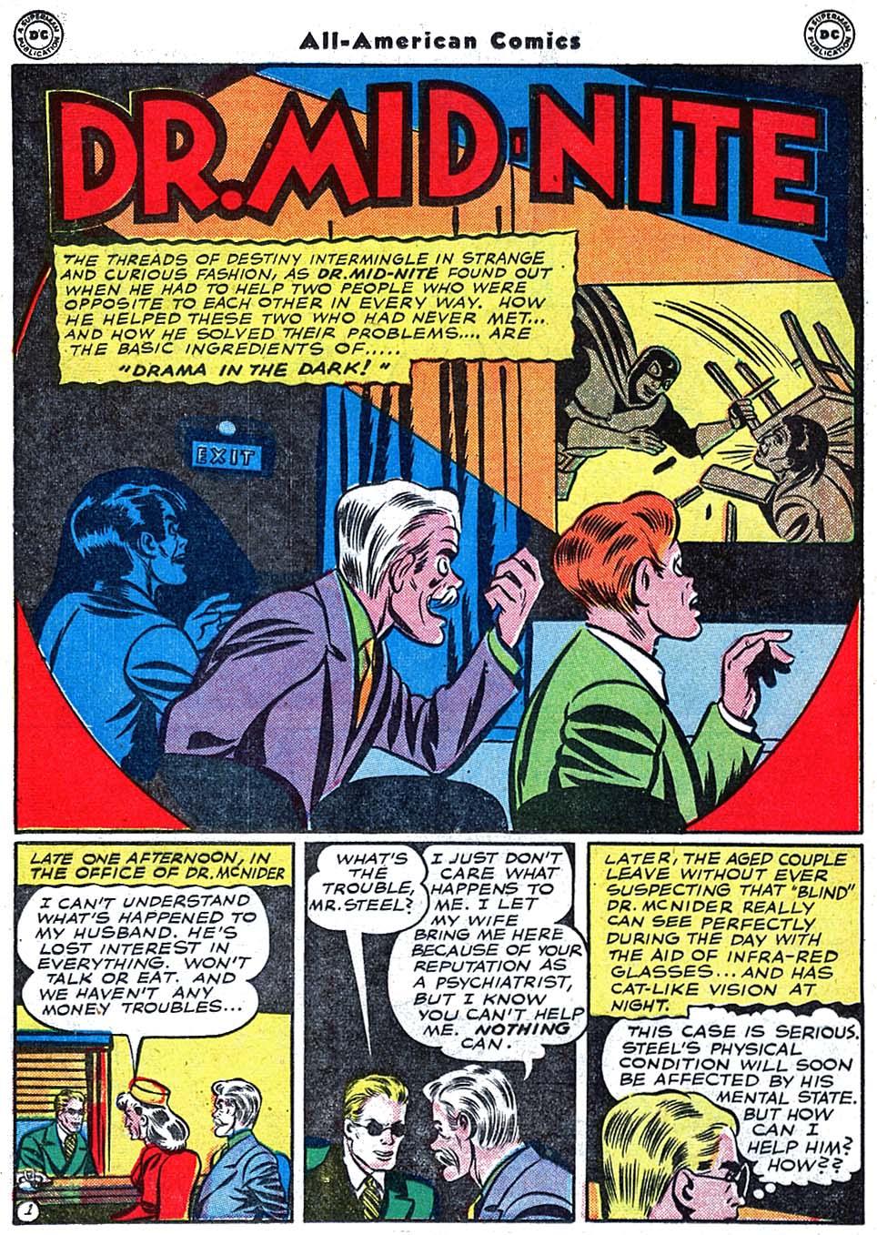 Read online All-American Comics (1939) comic -  Issue #72 - 16