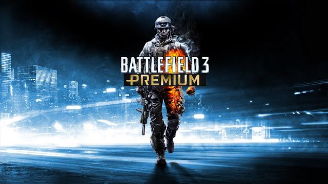 Battlefield 3 Premium img size=1920x1080