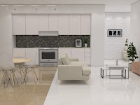 Mix and Match Granito Tiles