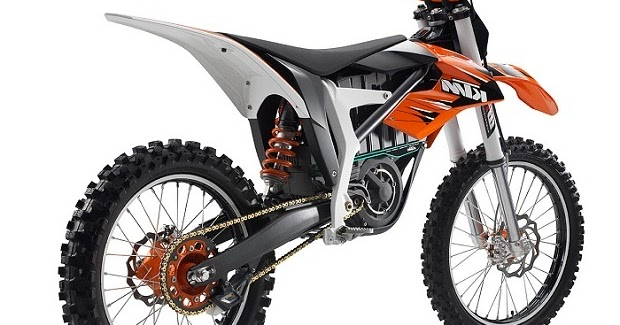 motor sport 2012 ktm 350 freeride. Black Bedroom Furniture Sets. Home Design Ideas