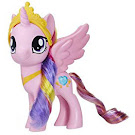 My Little Pony Ultimate Equestria Collection Princess Cadance Brushable Pony