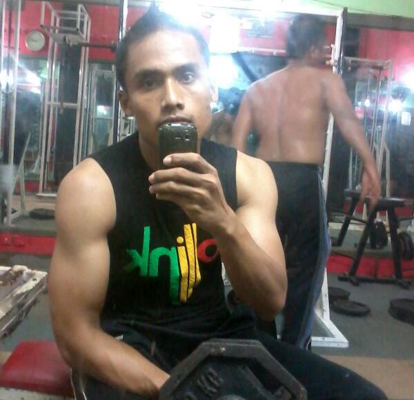 Cara Membentuk Otot Bicep Dengan 3 Metode Mudah, Membentuk Otot Biceps dengan Metode CGEBC, Membentuk Otot Bicep dengan Metode MPC