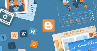 Cara Praktis Membuat Halaman Tukar Link Di Blog