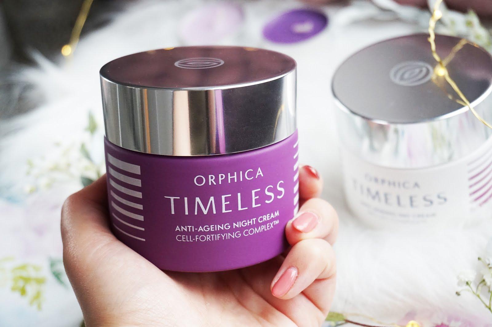 orphica-timeless-krem-na-noc