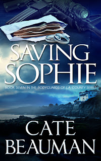 https://www.goodreads.com/book/show/23152223-saving-sophie?from_search=true&search_version=service
