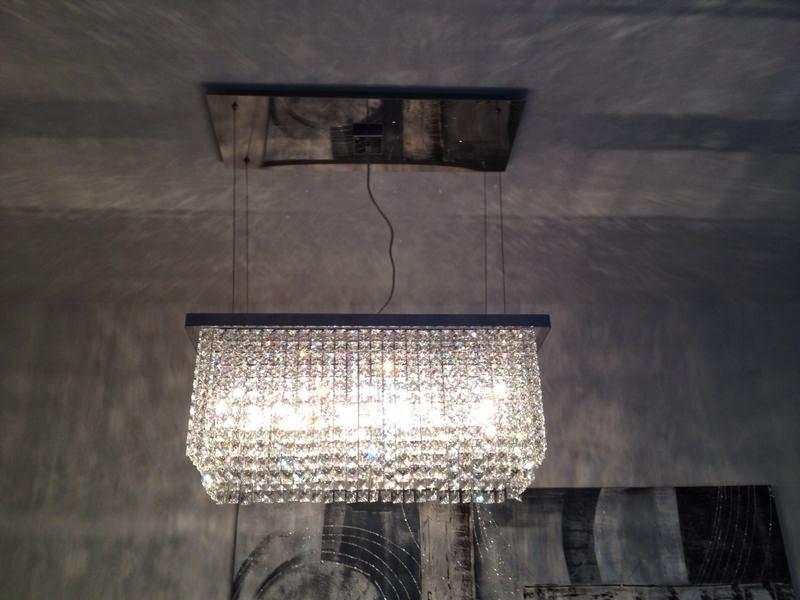 lampadari-di-murano-con-cristalli-swarovski