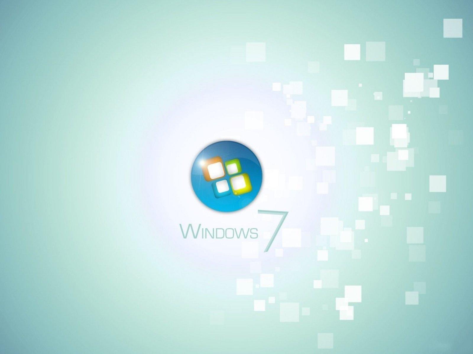 QUICKPWN 2.0 TÉLÉCHARGER