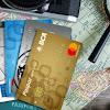 Cara Kerja BCA Flazz, Kartu Debit ATM, Kartu Kredit Bank BCA